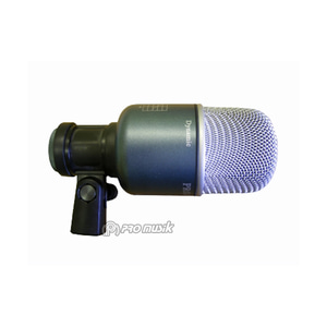 microphone-bass-drum-superlux-pr0-218a